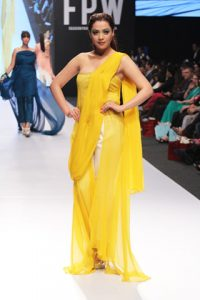 Sheep S/S Collection at Fashion Pakistan Week 2014 Day 2