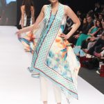FPW Latest Sheep Spring/Summer Collection