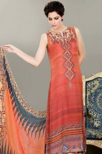Sobia Nazir Eid Collection 2013, Latest Eid Collection by Sobia Nazir