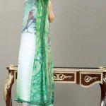 Sobia Nazir 2013 Spring Collection
