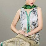 Spring 2013 Eid Collection by Sobia Nazir