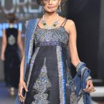 Sonia Azhar Collection at LPBW 2012