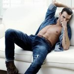 Stoneage Jeans Collection 2013 for Fall Winter
