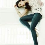 Stoneage Latest 2013 Jeans Collection