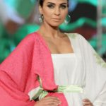 Sublime by Sara Shahid at PFDC SFW 2013