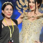 Tabassum Mughal PBCW 2014 Bridal Collection