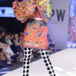 FPW Tapu Javeri 2014 Spring Collection