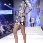 2014 Tapu Javeri Spring FPW Collection