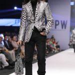 FPW Spring Tapu Javeri 2014 Collection