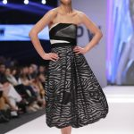 FPW Latest Tapu Javeri Spring Collection