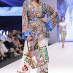 Tapu Javeri Spring 2014 FPW Collection