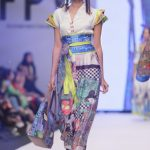 FPW Spring Tapu Javeri Latest Collection
