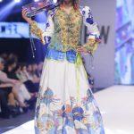Tapu Javeri Spring FPW 2014 Collection