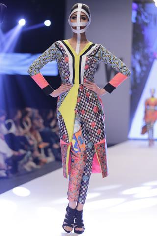 FPW Latest Tapu Javeri 2014 Collection