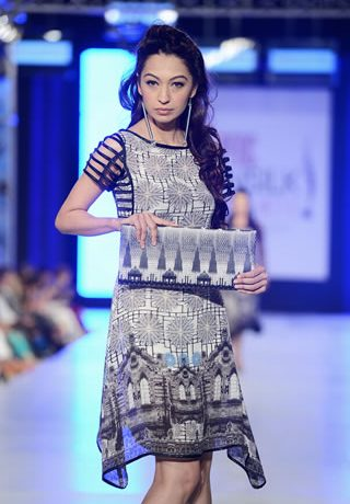 Tapulicious Collection by Tapu Javeri at PSFW 2013 Day 1