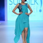 Teena by Hina Butt PFDC Summer Collection