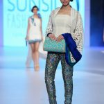 2014 PFDC Teena by Hina Butt Collection