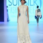 PFDC 2014 Teena by Hina Butt Collection