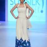 2014 Summer Teena by Hina Butt PFDC Collection