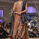 Perenia Progressive Tena Durrani Bridal 2014 Collection