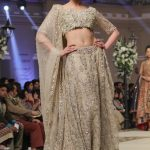 2014 Perenia Progressive Tena Durrani Latest Collection