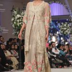 Tena Durrani 2014 Perenia Progressive Collection