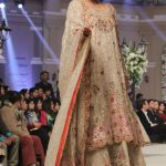 2014 Tena Durrani Perenia Progressive Collection