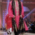 Umar Sayeed 2014 Bridal Collection