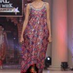 2014 TBCW Umar Sayeed Collection