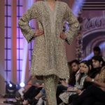Bridal Collection TBCW by Umar Sayeed 2014
