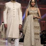 Bridal Collection Latest by Umar Sayeed 2014