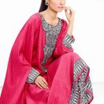 Umar Sayeed Ladies Eid Collection
