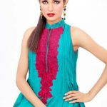 Alkaram Latest 2013 Eid Collection