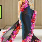 2014 Umar Sayeed Summer Collection