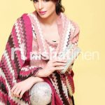 Nishat Latest 2013 Collection