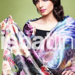 2013 Latest Nishat Collection