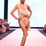 Zaheer Abbas 2014 Neo Nude Collection