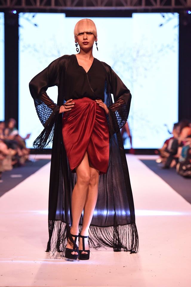Neo Nude Latest Zaheer Abbas FPW Collection