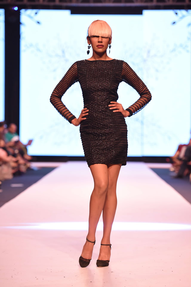 2014 Latest Zaheer Abbas Neo Nude Collection