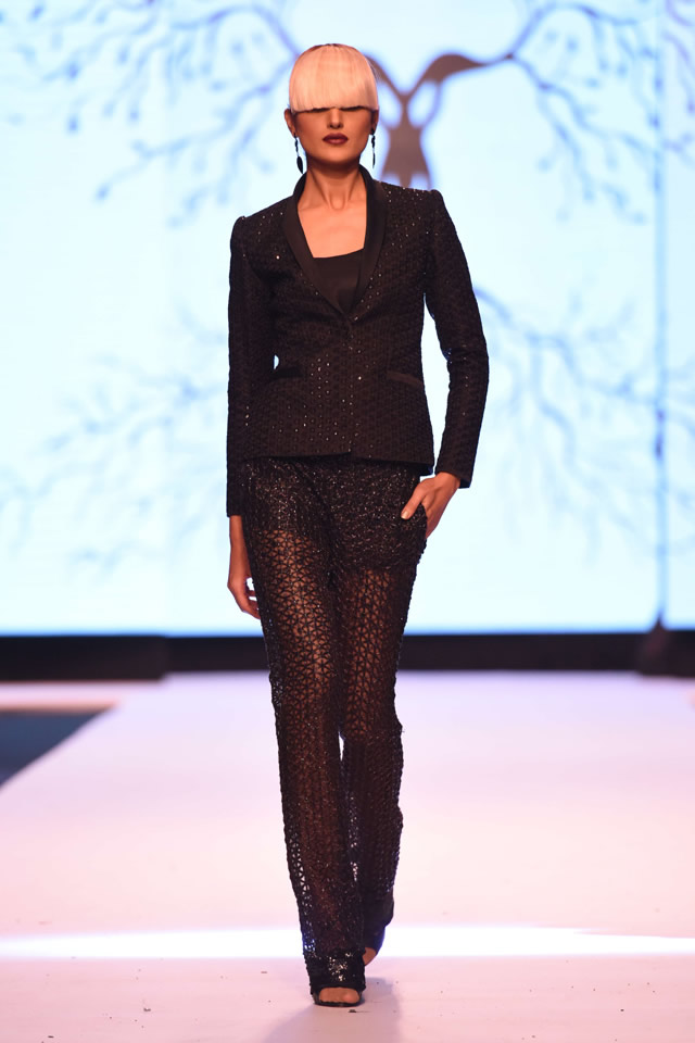 FPW Zaheer Abbas Latest 2014 Collection