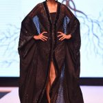FPW Zaheer Abbas Neo Nude Collection