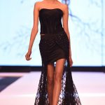 FPW Zaheer Abbas 2014 Neo Nude Collection