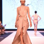 2014 Neo Nude Zaheer Abbas FPW Collection