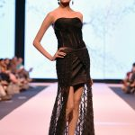 2014 Latest Zaheer Abbas Neo Nude FPW Collection