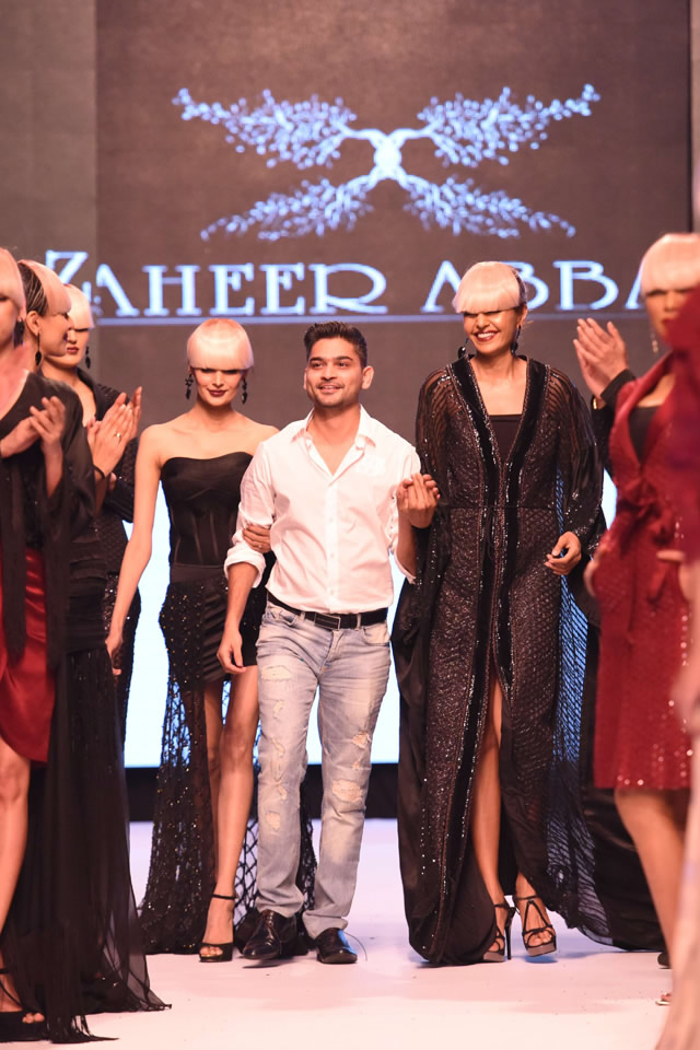 FPW Zaheer Abbas 2014 Latest Neo Nude Collection