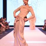 Neo Nude Zaheer Abbas FPW Collection