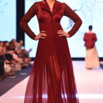 Zaheer Abbas Latest Neo Nude 2014 FPW Collection
