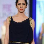 Zonia Anwar Collection at PFDC Sunsilk Fashion Week