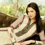 Summer Lawn Collection 2013 by Sobia Nazir