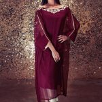 Bakra Eid Sheep 2014 Fall Collection